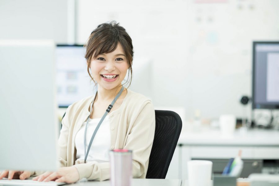 CAD オペレーターとは/ 仕事内容・資格取得・給与や年収について