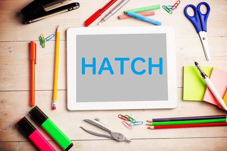 ハッチングを作成しよう~ハッチングパターンや境界など解説【AutoCAD】