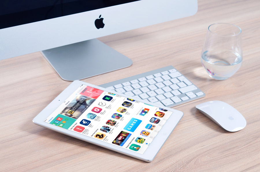 【CADアプリ】iPad・Androidで使える無料おすすめ8選