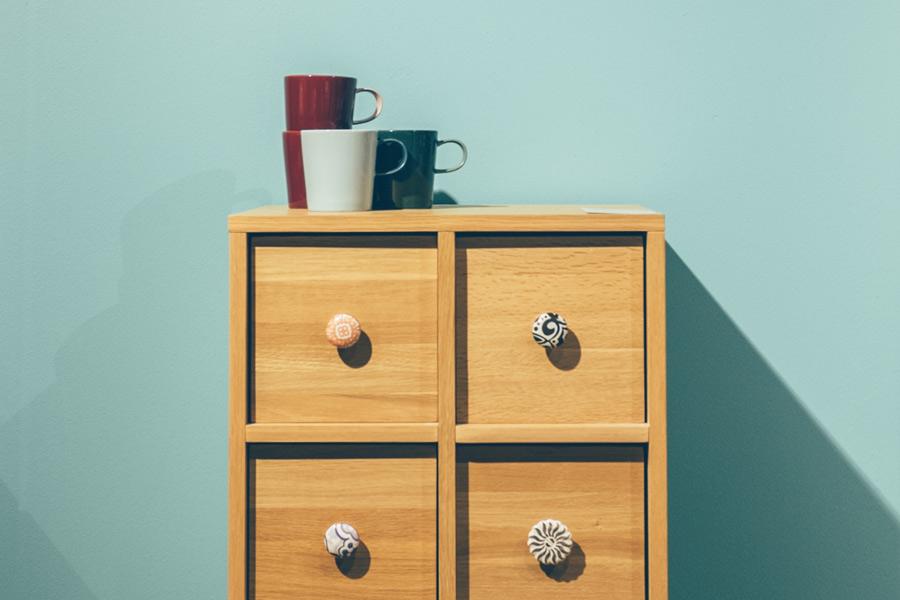 【2019年】ハンドメイド家具を売るなら?人気販売サイト9社徹底比較